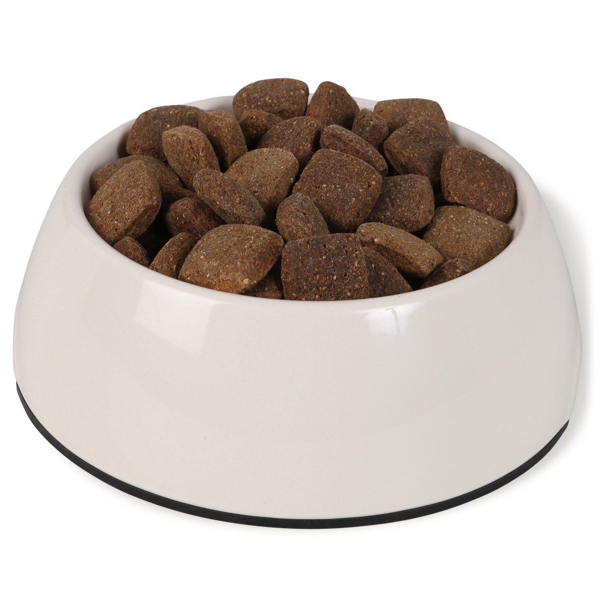 bosch hpc soft maxi wildschwein s kartoffel bei zooroyal. Black Bedroom Furniture Sets. Home Design Ideas