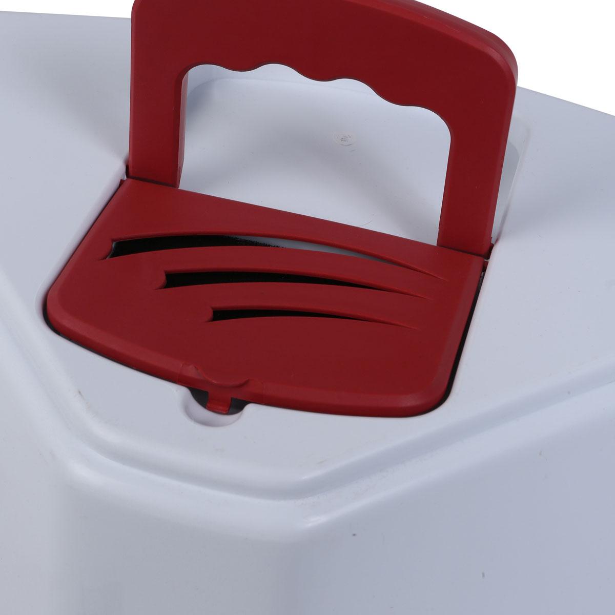 europet bernina canto medio maison de toilette d angle