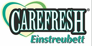 Logo Carefresh