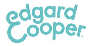 Logo Edgard & Cooper