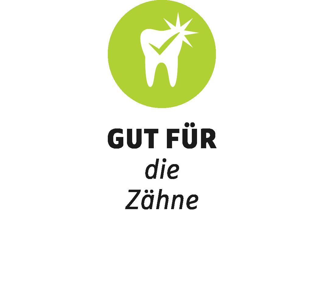 Icon-Gut-fu-er-die-Za-ehne.png