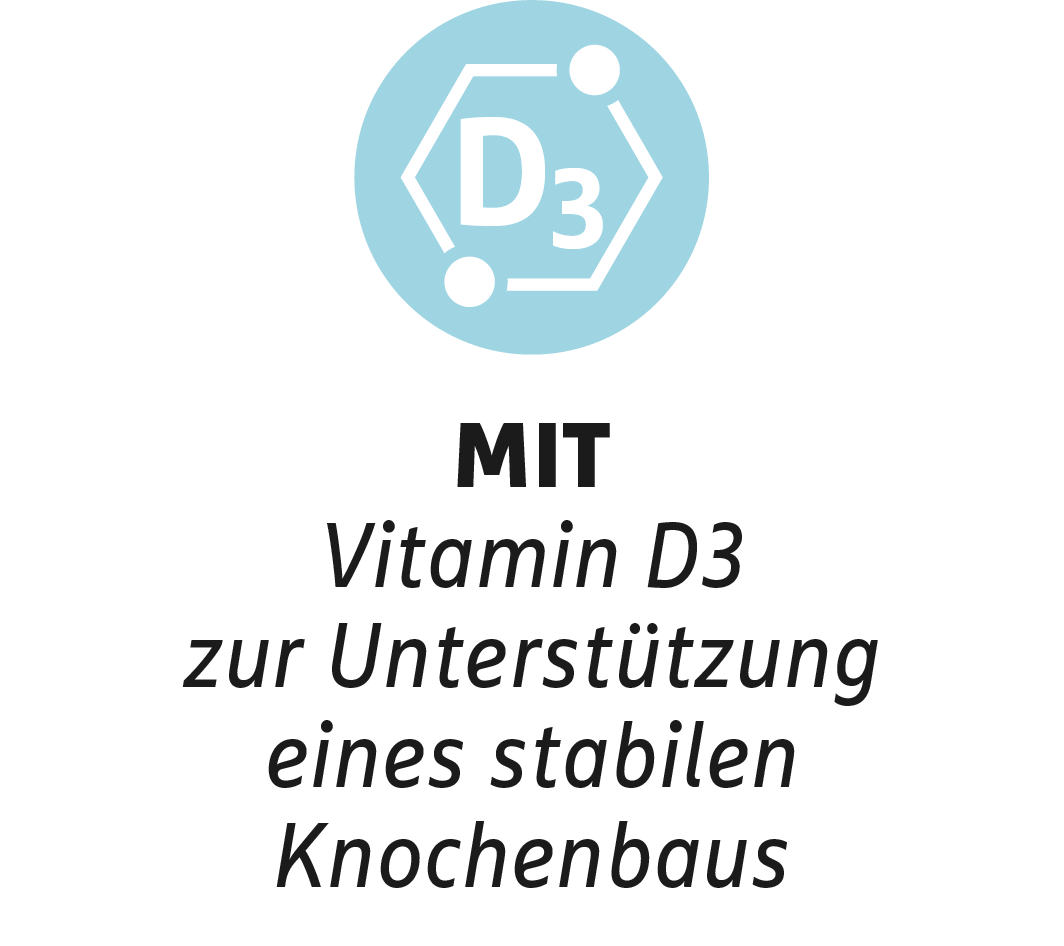 Icon-Mit-Vitamin-D3-zur-Unterstu-etzung-eines-stabilen-Knochenbaus.png
