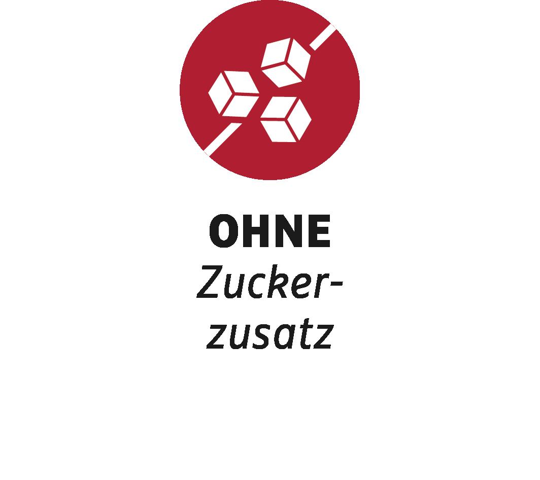 Icon-Ohne-Zuckerzusatz.png