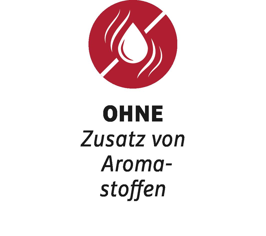 Icon-Ohne-Zusatz-von-Aromastoffen.png