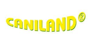 Logo Caniland