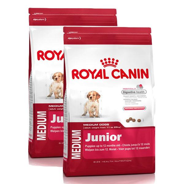 hundefutter royal canin pin royal canin mini sensible. Black Bedroom Furniture Sets. Home Design Ideas