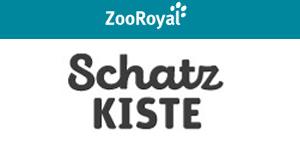 ZooRoyal Hundefutter