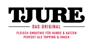 Logo TJURE