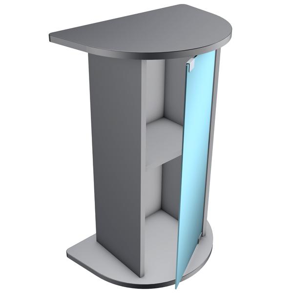 aquarium unterschrank aquarienunterschrank zooroyal. Black Bedroom Furniture Sets. Home Design Ideas