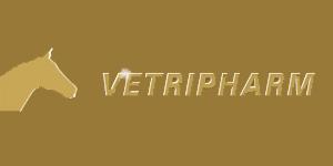 Vetripharm