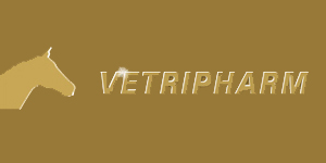 Logo Vetripharm