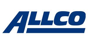 Logo Allco Premium