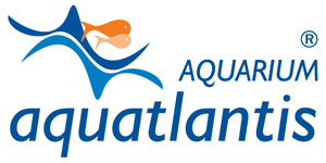 Logo Aquatlantis