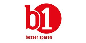 b1 Teichschlammsauger