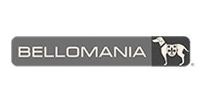 Logo Bellomania