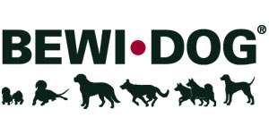 Logo BEWI DOG