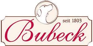 Logo Bubeck