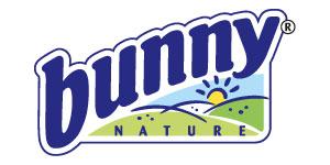 Logo Bunny