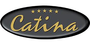 Logo Catina