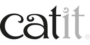 Logo Catit