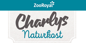 Charlys Naturkost Hundefutter