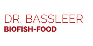 Logo DR. BASSLEER
