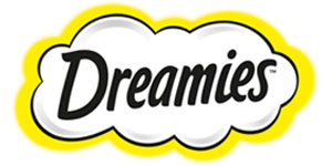 Logo Dreamies