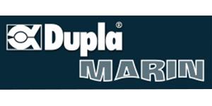 Logo Dupla Marin