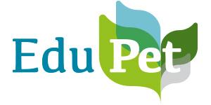 Logo Edupet