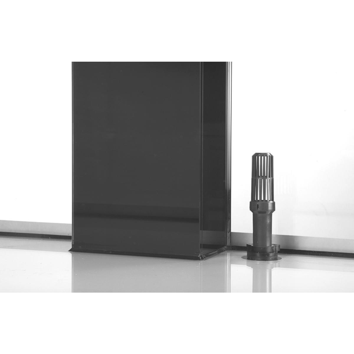 eheim incpiria 300 mit led beleuchtung kaufen bei zooroyal. Black Bedroom Furniture Sets. Home Design Ideas