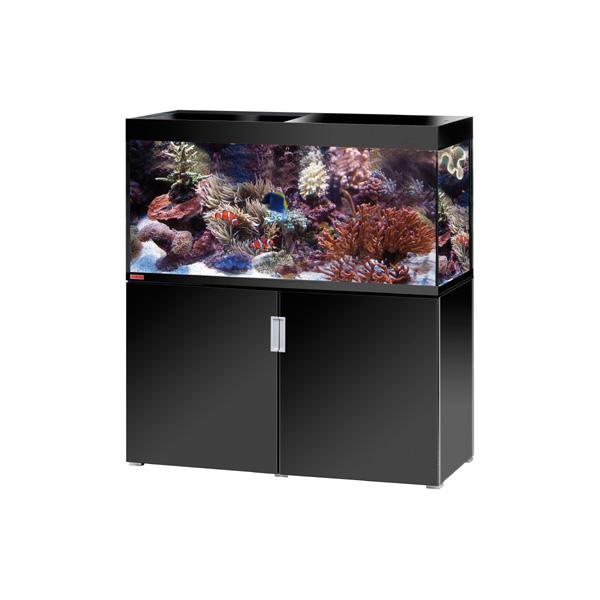 eheim aquarium g nstig kaufen bei zooroyal. Black Bedroom Furniture Sets. Home Design Ideas