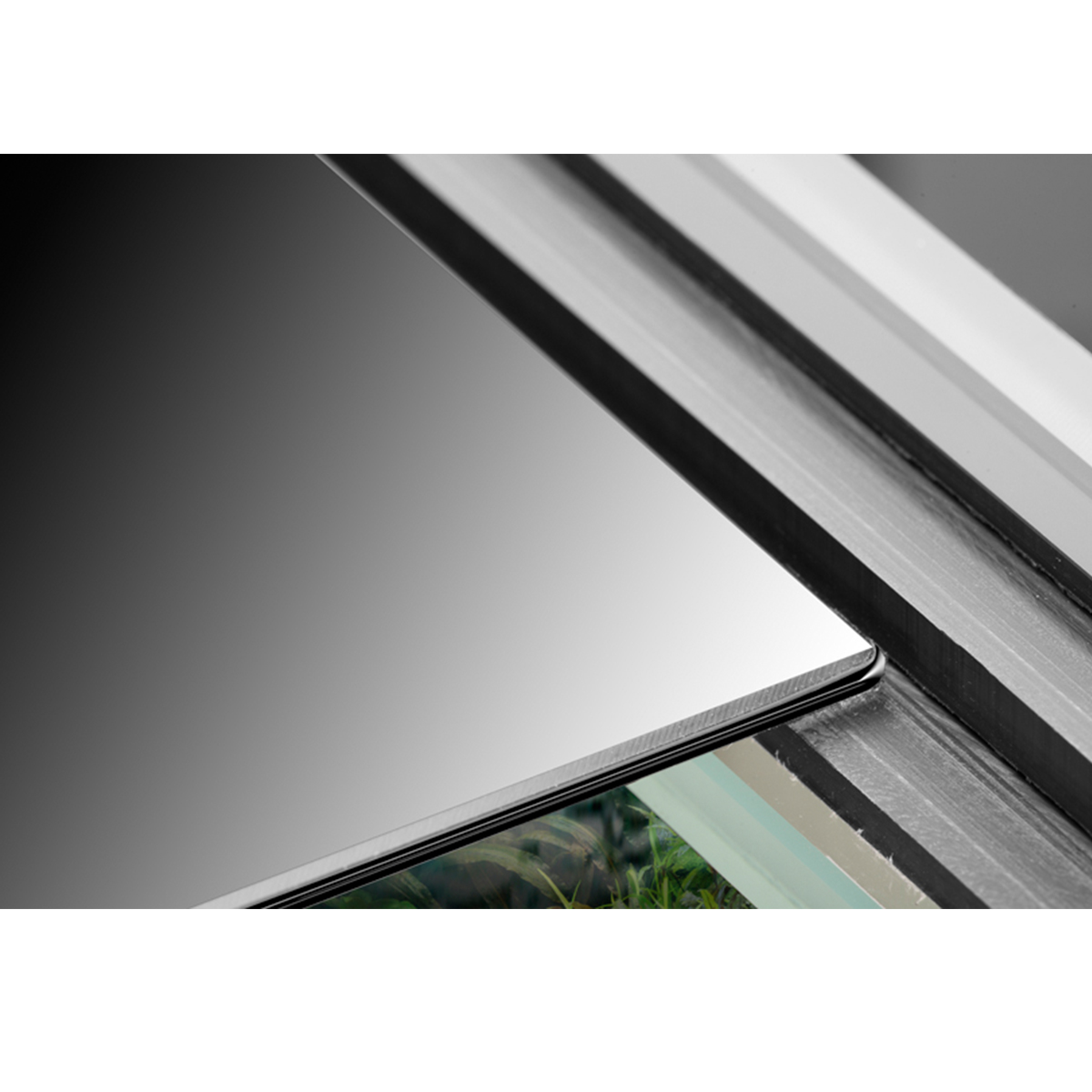 eheim incpiria marine 200 mit t5 beleuchtung kaufen bei zooroyal. Black Bedroom Furniture Sets. Home Design Ideas