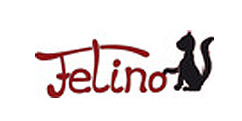Logo Felino