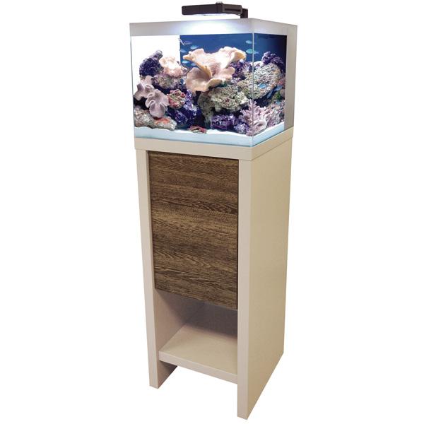 fluval aquarium kombination reef g nstig kaufen bei zooroyal. Black Bedroom Furniture Sets. Home Design Ideas