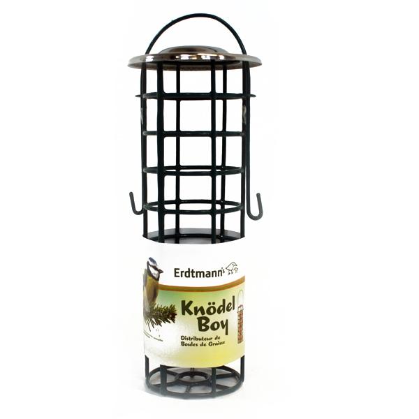 futterspender f r wildv gel kn delboy kaufen bei zooroyal. Black Bedroom Furniture Sets. Home Design Ideas