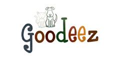 Logo Goodeez