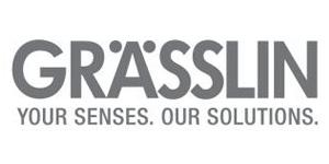 Logo Grässlin