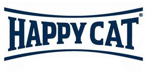 Logo Happy Cat