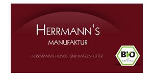 Logo Herrmanns