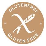icon-glutenfrei.jpg