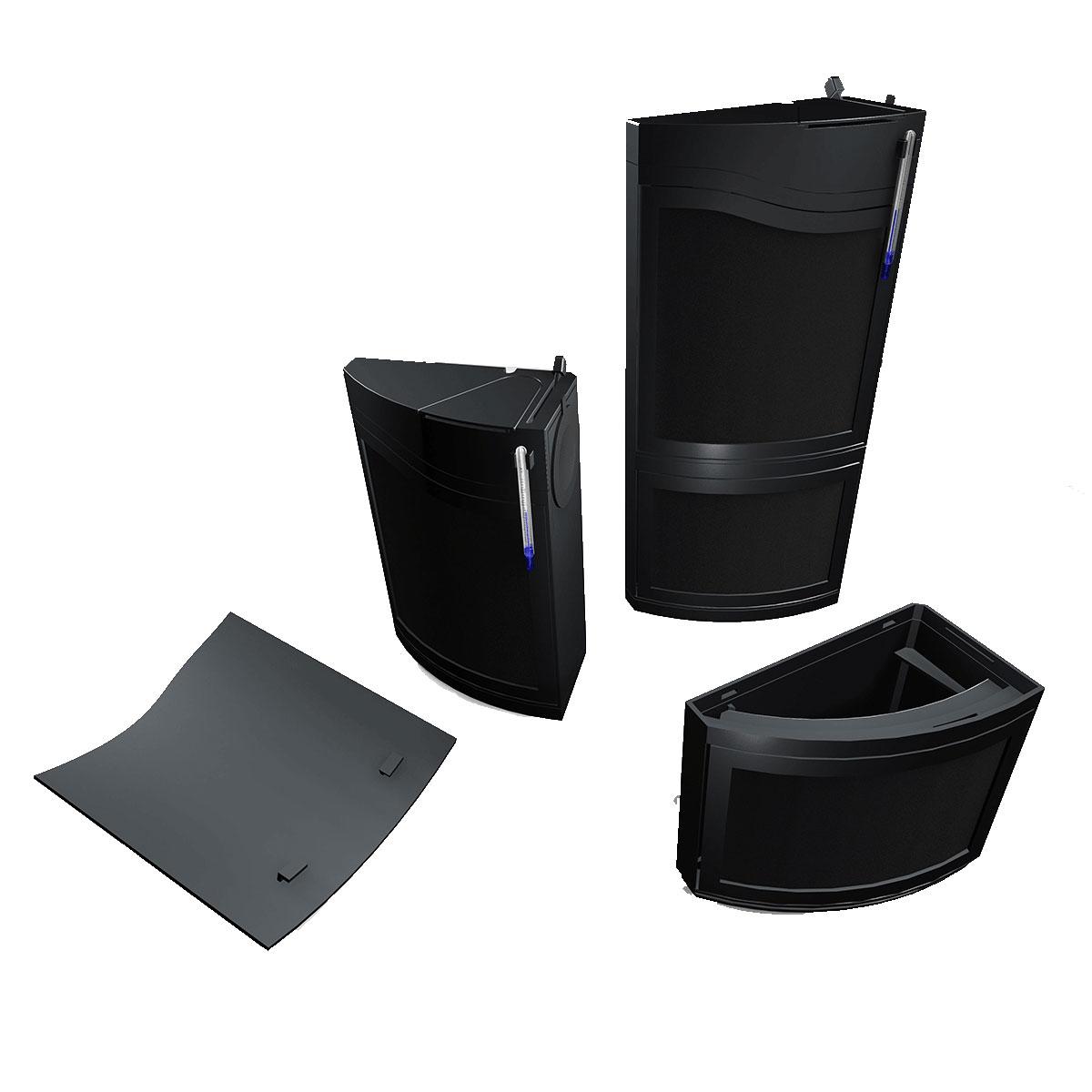 jbl innenfilter cristalprofi m greenline kaufen bei zooroyal. Black Bedroom Furniture Sets. Home Design Ideas