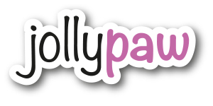 Jollypaw