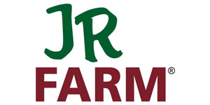 Logo JR Farm