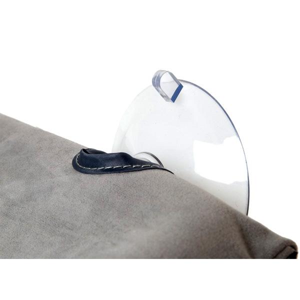 karlie flamingo katzen h ngematte f r fenster kaufen bei. Black Bedroom Furniture Sets. Home Design Ideas