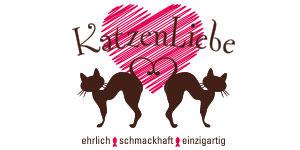 Logo Katzenliebe