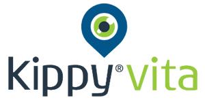 Logo Kippy Vita