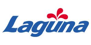Logo Laguna