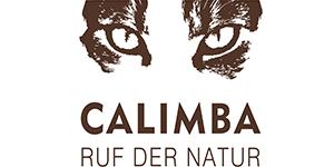 Logo Calimba