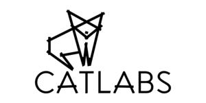 Logo CATLABS