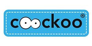 coockoo